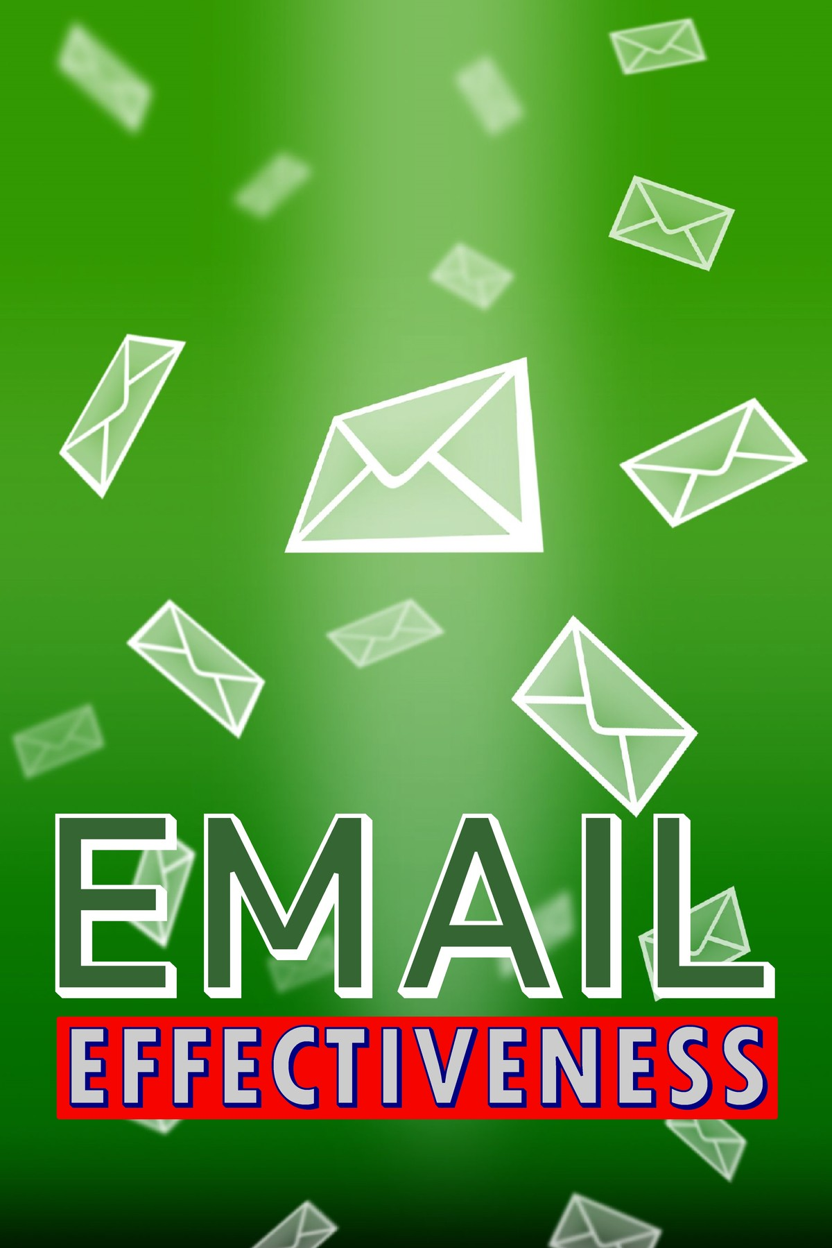 L7009 - Email Effectiveness