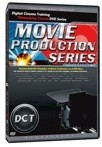 FDCT-AMP - Digital Cinema Advanced Movie Production Module (9 disc set)