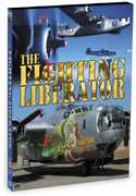 J16 - WWII Warbirds The Fighting Liberator (B-24)